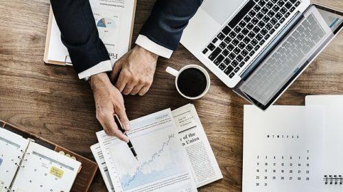 Como funcionam os Fundos de Investimento: um guia para iniciantes