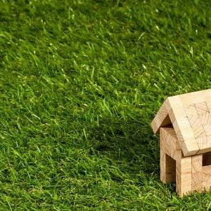 Fundos imobiliários: o guia definitivo