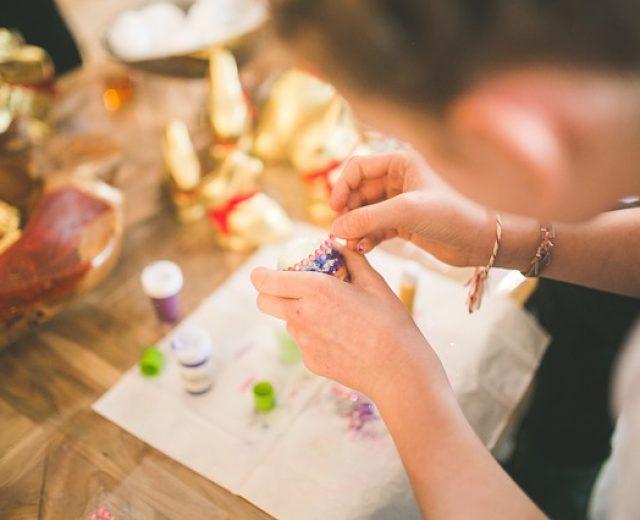 Como transformar um hobby em um negócio
