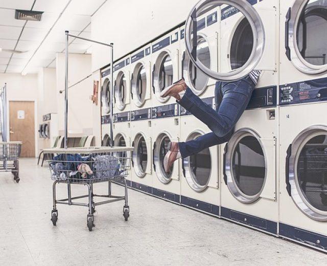 5 passos para morar sozinho sem passar sufoco