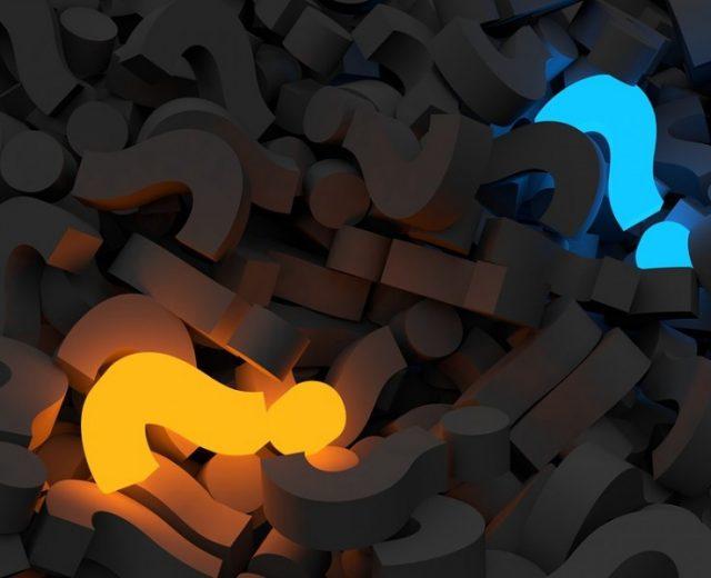 10 termos financeiros que você precisa conhecer