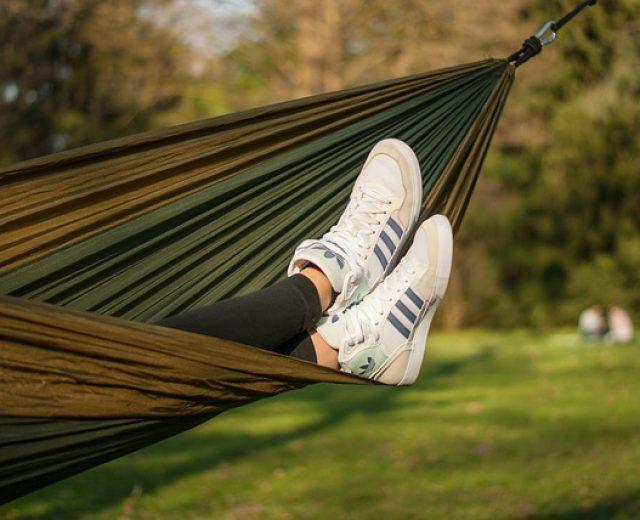 Viagem de fim de ano: como planejar financeiramente