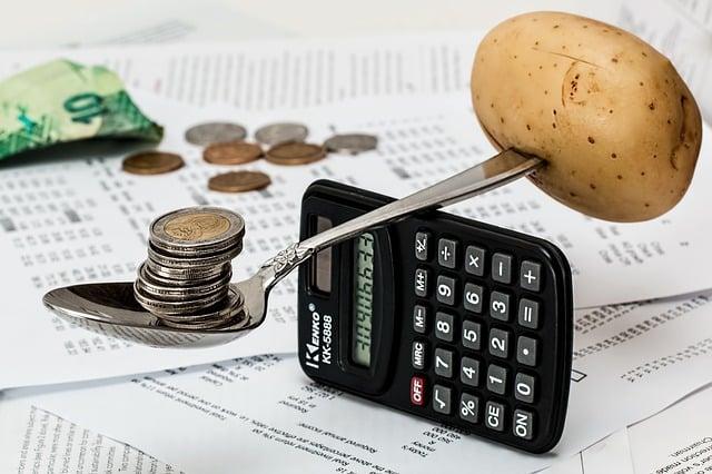 Como viver melhor com menos dinheiro