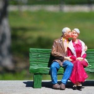 Principais erros que atrapalham a sua aposentadoria