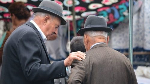 Previdência Social: entenda os tipos de aposentadoria