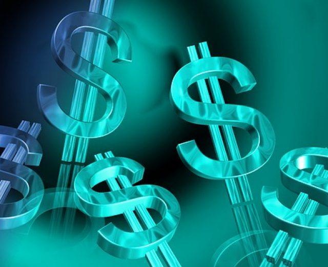 O que é CVM e como ela pode ajudar o investidor?