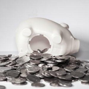 Limpeza Geral: Detox Financeiro