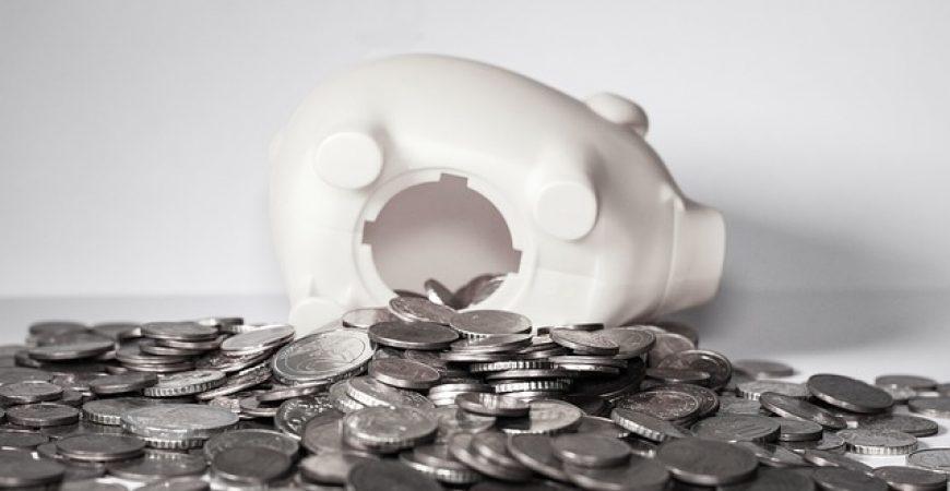 Limpeza geral: detox financeiro – Elimine o que faz mal às suas finanças