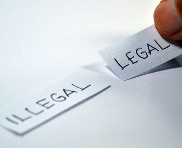 13 direitos do consumidor que você precisa saber! Fique sabendo dos seus direitos