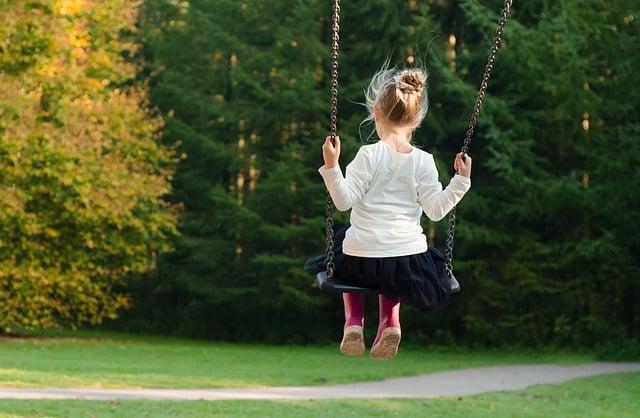 Férias escolares x passeios gratuitos – aprenda a se planejar e economize com dicas