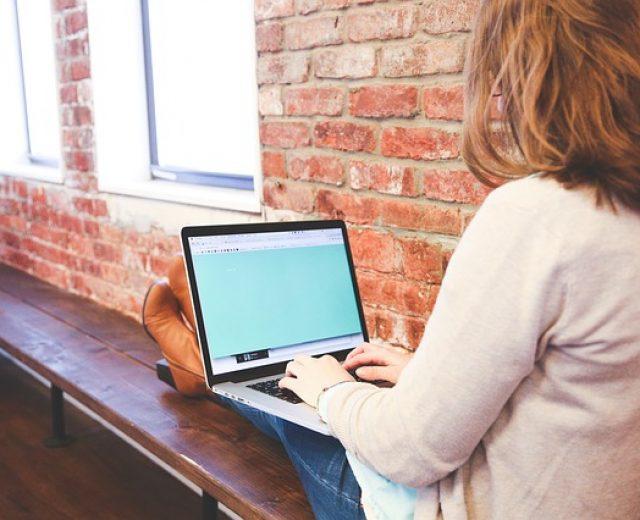 Finanças pessoais e finanças da empresa: como separar?