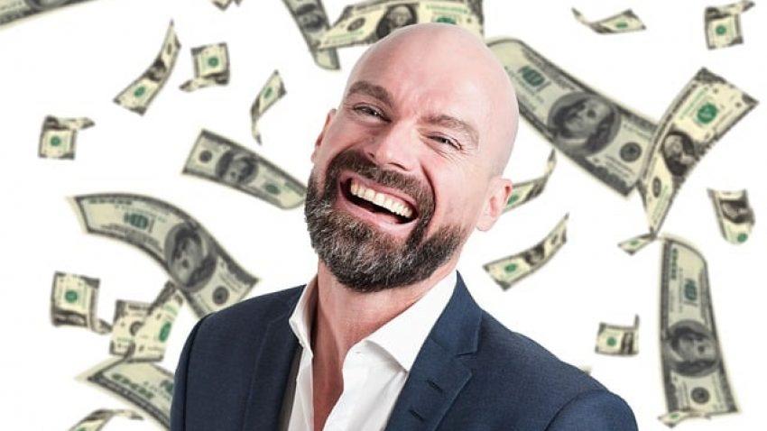 O que as pessoas ricas têm em comum? O dinheiro? Errado! É algo mais importante que isso – Saiba Mais