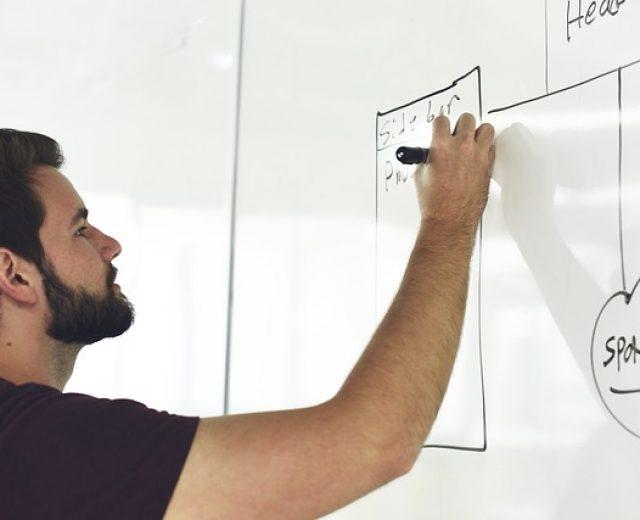 Como montar um plano de negócios para a sua empresa