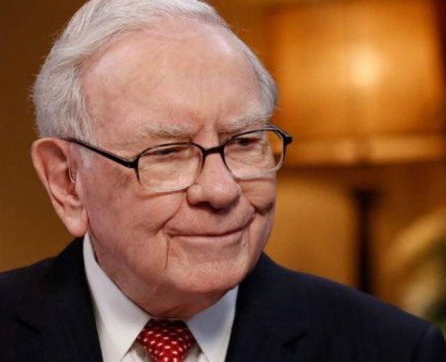 Um investidor de sucesso – Warren Buffett: 3 segredos sobre investimentos
