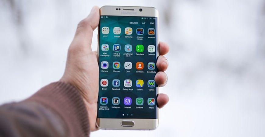 6 aplicativos gratuitos para organizar sua vida financeira de uma vez por todas