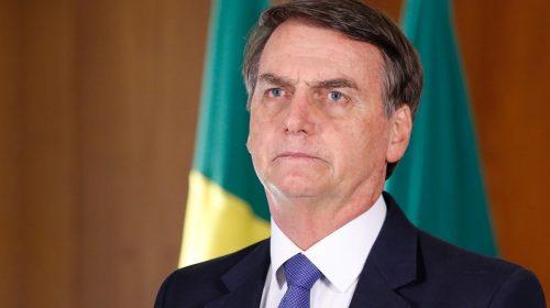 Eu torço contra o governo Bolsonaro?