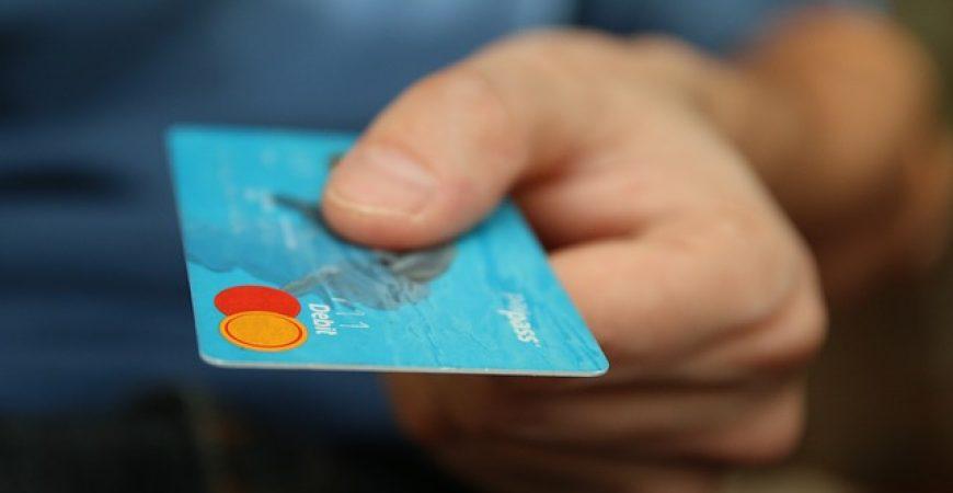 O que é Cashback, o sistema que devolve seu dinheiro em compras