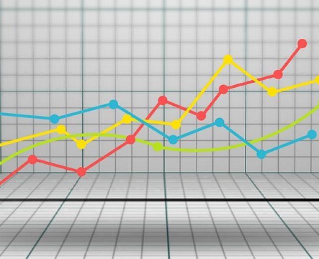 10 melhores sites para comparar preços na internet