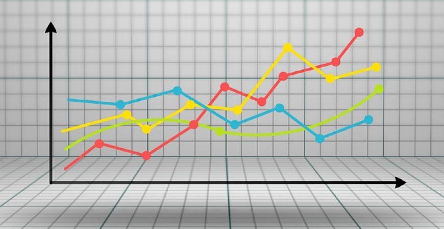 f262ddf3bf 10 melhores sites para comparar preços na internet - Eduardo Moreira