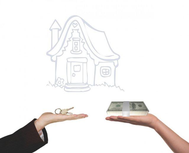 Consórcio de Imóvel: o que é e como funciona