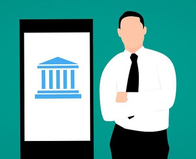 Tipos de contas bancárias: qual a melhor para você?