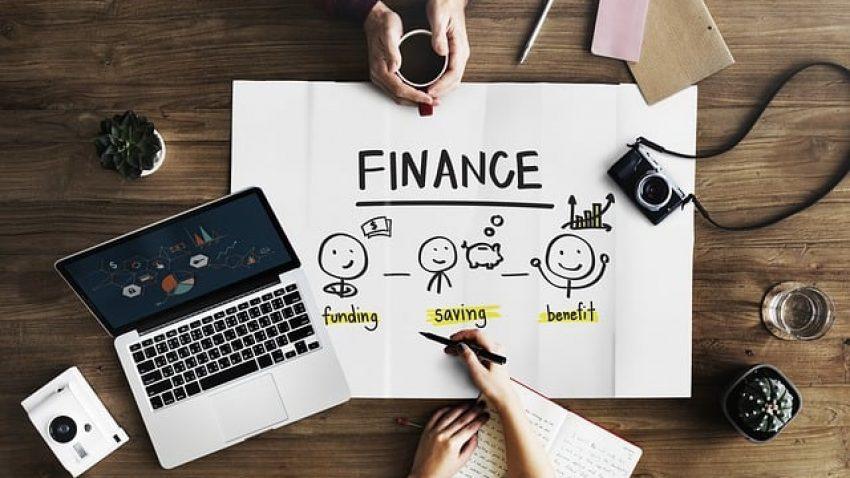 Passo a passo para alcançar a independência financeira