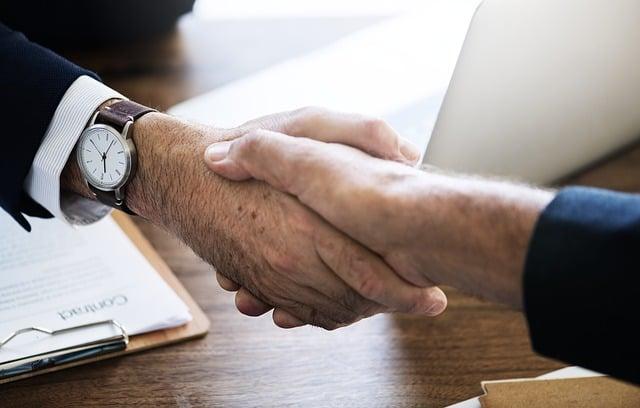 Mercado de trabalho 2019: como turbinar sua carreira