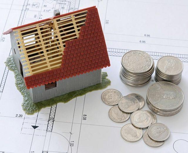 8 dicas para não estourar o orçamento na reforma