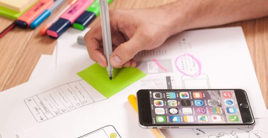 10 passos para elaborar seu planejamento financeiro 2019