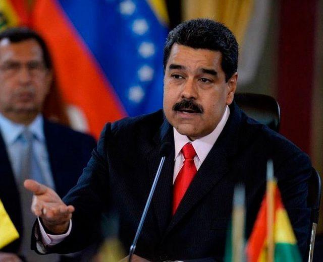VÍDEO: A Venezuela e o triste papel que estamos fazendo neste conflito