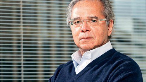 O que esperar da Economia no Governo de Bolsonaro?