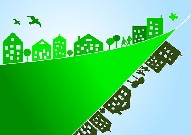 consumo sustentável