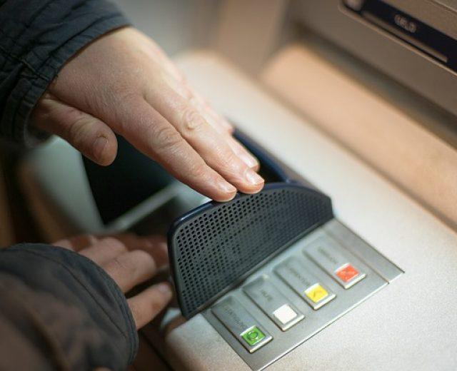 Vale a pena ter conta em mais de 1 banco?