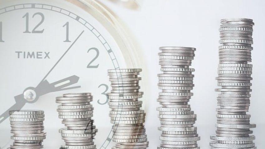 Investimento a curto prazo qual a melhor opção?
