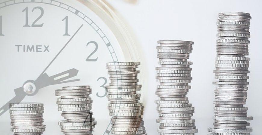 Debêntures: o que são e como investir