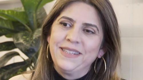 Depoimento Adriana   Investidor Mestre