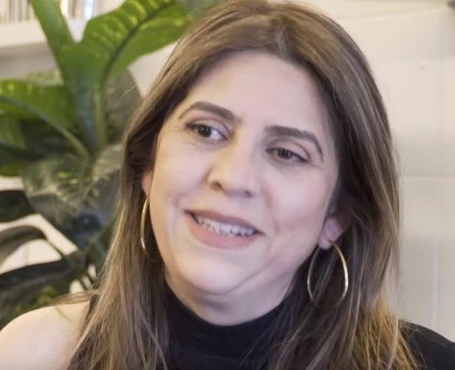 VÍDEO: Depoimento Adriana | Investidor Mestre