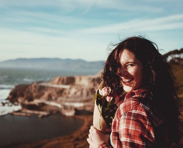 Dinheiro torna você mais feliz? Descubra