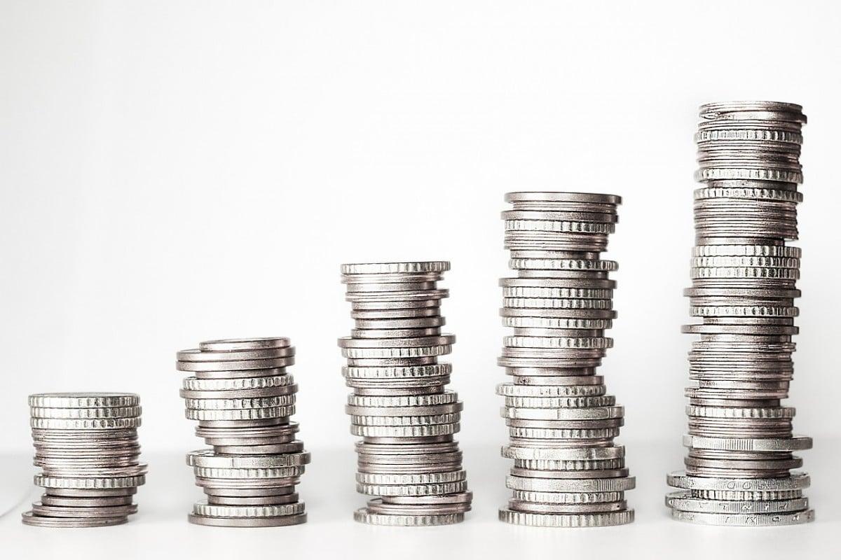 O dinheiro torna você mais feliz?