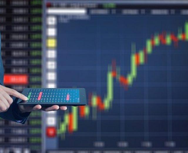 6 dicas para ganhar dinheiro na Bolsa