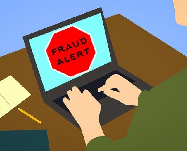 Golpes na internet: como se prevenir das  fraudes mais comuns