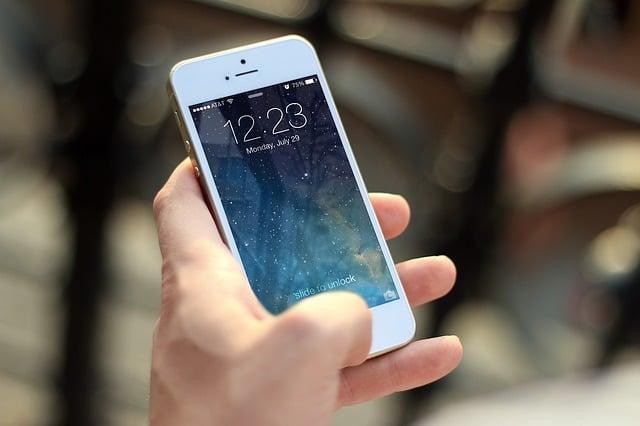 5 aplicativos para melhorar sua produtividade