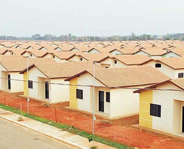Pode vender imóvel financiado pelo Minha casa, minha vida?