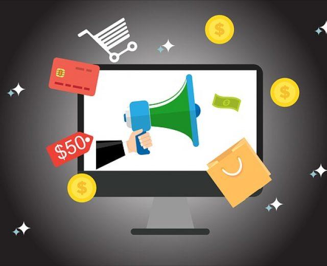 9 dicas para proteger o seu cartão de crédito