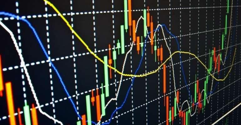 Tropical trader binary options