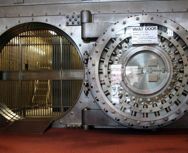 VÍDEO: O maior segredo dos Bancos sobre Investimentos.