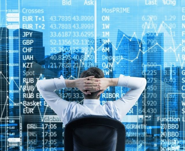 VÍDEO: Até quando usaremos a bolsa de valores como termômetro das decisões econômicas do país?