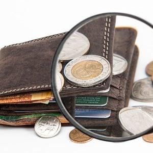 11 dicas para complementar sua aposentadoria