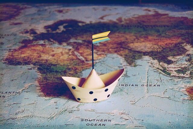 Consórcio de viagem: entenda como funciona