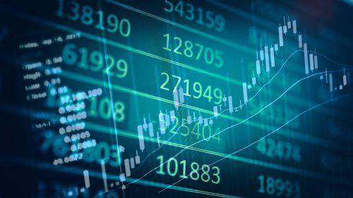 Será que Day-Trade é realmente uma boa estratégia para ganhar dinheiro?